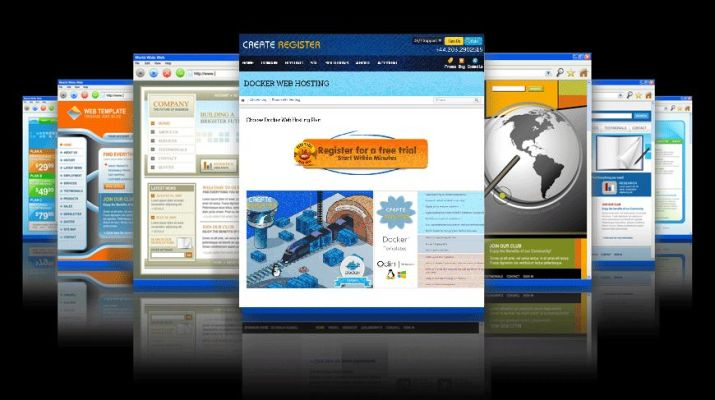 pubblicare-un-sito-web-gratis