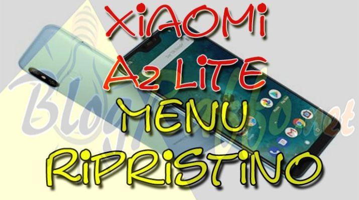 xiaomi-a2-lite-guida-recovery-menu-ripristino