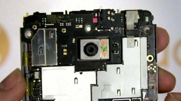 zenfone-3-sostituzione-fotocamera-principale-copertina