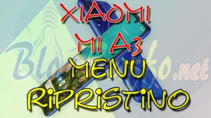 come-entrare-in-recovery-mode-nel-xiaomi-mi-a3-hard-reset-menu-ripristino