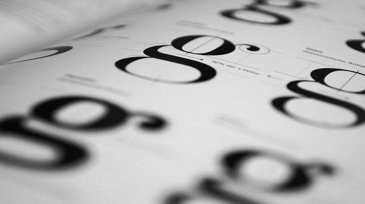 come-identificare-riconoscere-il-font-in-immagini-o-testi