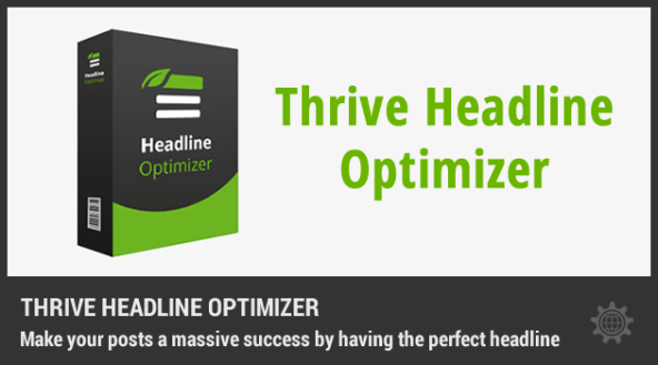 Thrive-Headline-Optimizer
