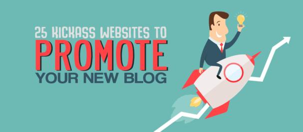 blog-promotion-sites