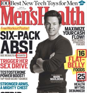 magazine-number-headlines