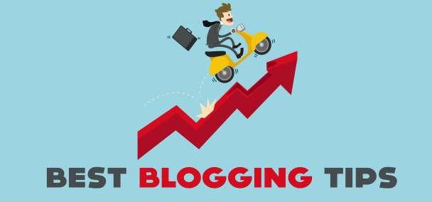 blogging-tips-tricks