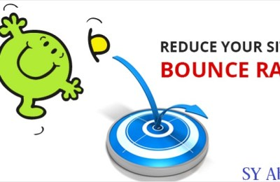 how-reduce-to-bounce-rate
