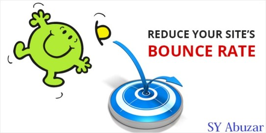 how-reduce-to bounce rate