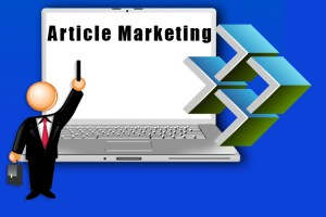 Top 10 Article Marketing Tips Industry Should Be Using