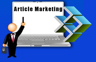 Article Marketing Tips Industry Should Be Using