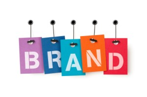 Connect-Your-Brand