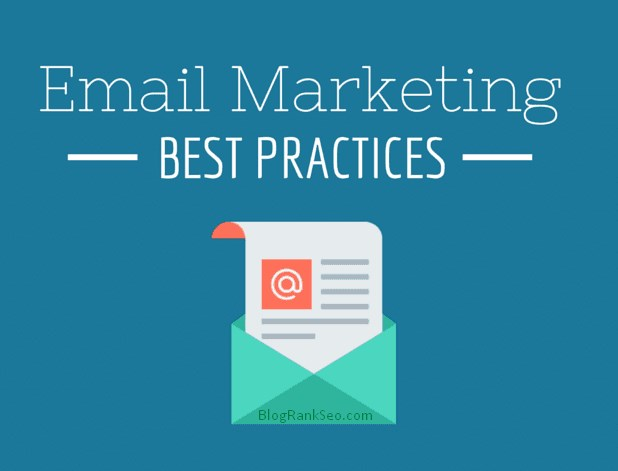 Learn Email Marketing Best Practices