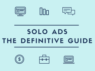 Targeted Email Marketing Lists and-Solo-Ads