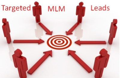 Best Targeted MLM Leads