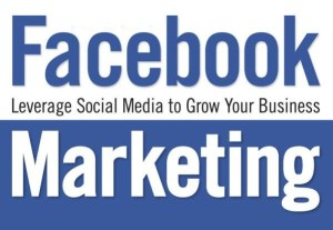 How to Build Your Network Marketing Business on Facebook