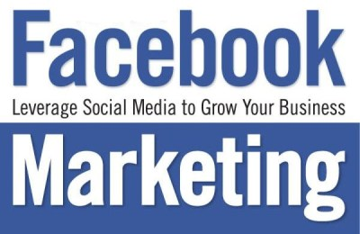 How+to+Build+Your+Network+Marketing+Business+on+Facebook