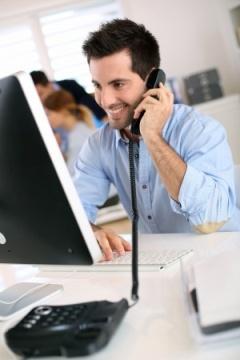 mlm-leads-phone-skills