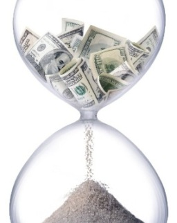 time-is-money-mlm-leads