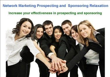 Network-marketing-recruiting-and-prospecting
