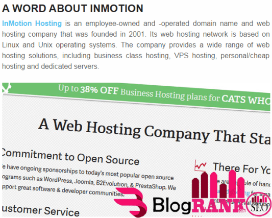 About-InMotion-Hosting