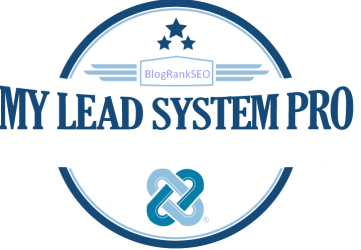 MLM Lead System Pro