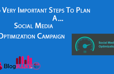 Important-Steps-to-Plan-A-Social-Media-Optimization-Campaign
