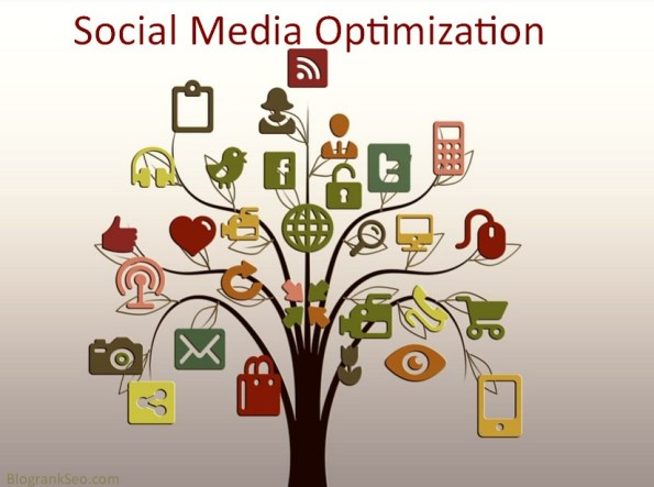Social Media Optimization - The Next Steps For Affiliate Marketing