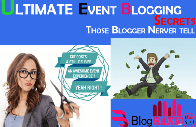 event-blogging-secrets