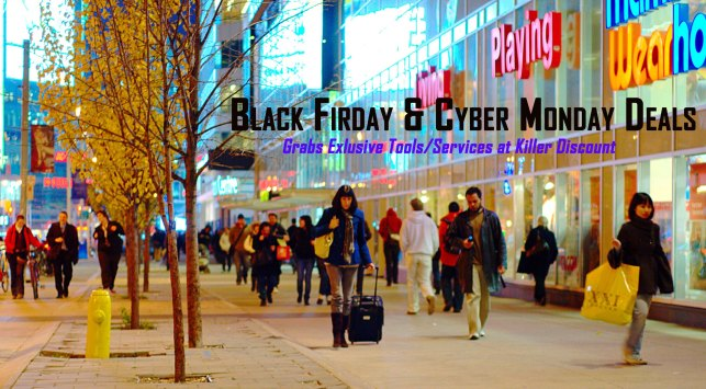 black-firiday-cyber-monday-discount-deals-for-internet-marketers