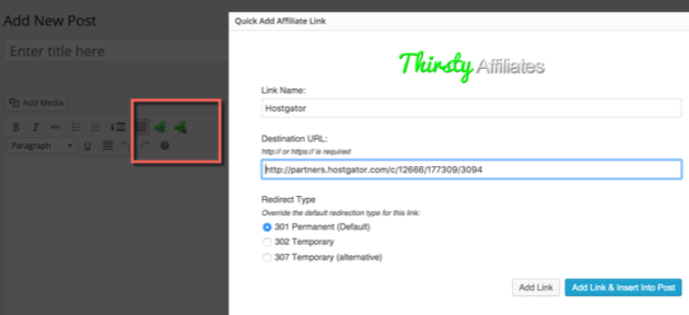 how-to-use-thirstyaffiliates-from-dashboard