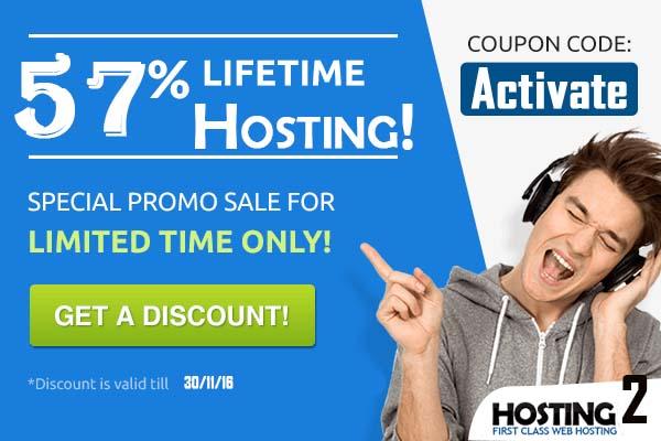 lifetime-hosting-2-discount