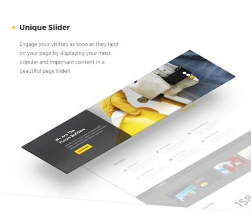builders-theme-unique-slider