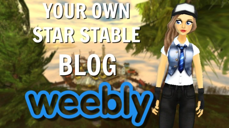 build-a-blog-on-Weebly