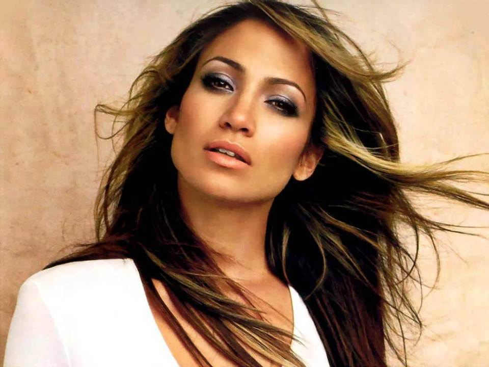 Jennifer Lopez Famous Entrepreneurs