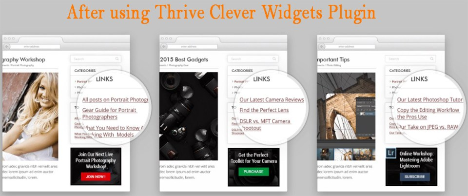 Effect-After-Using-Thrive-Clever-Widgets-Plugin