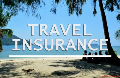 Top 6 Ways to Choose Best Travel Insurance