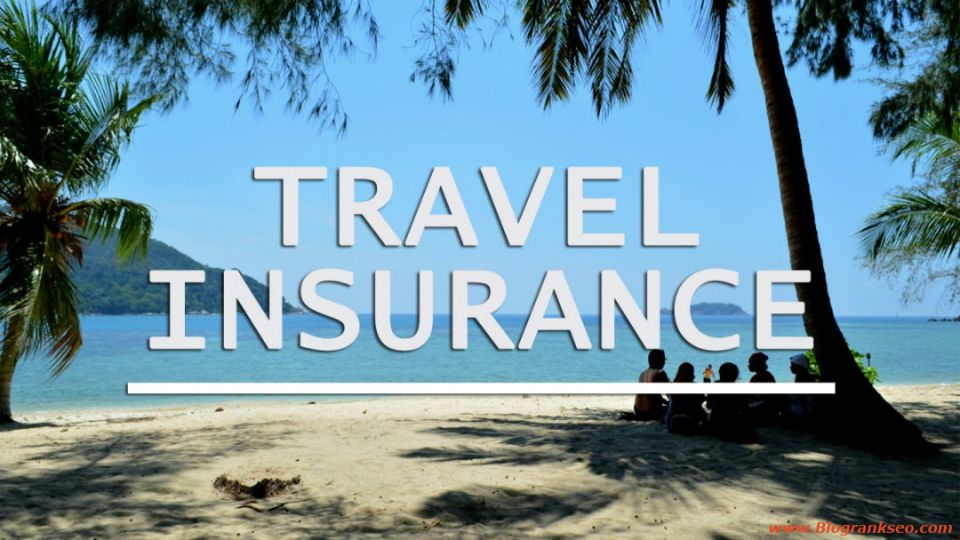 How To Choose Best Travel Insurance