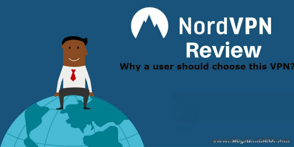 NordVPN-Review image