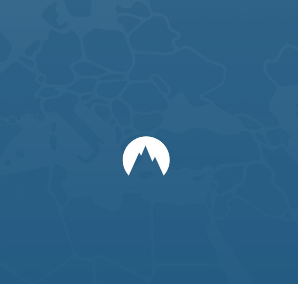NordVPN Review: Why a user should choose this VPN?