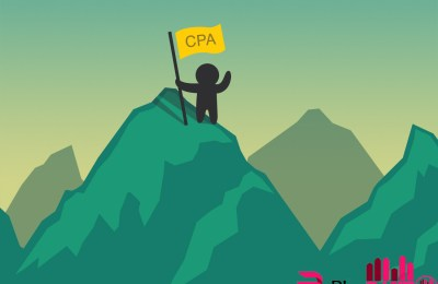 How-to-make-money-with-CPA-Affiliate-Marketing.