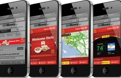 mobile-display-advertising