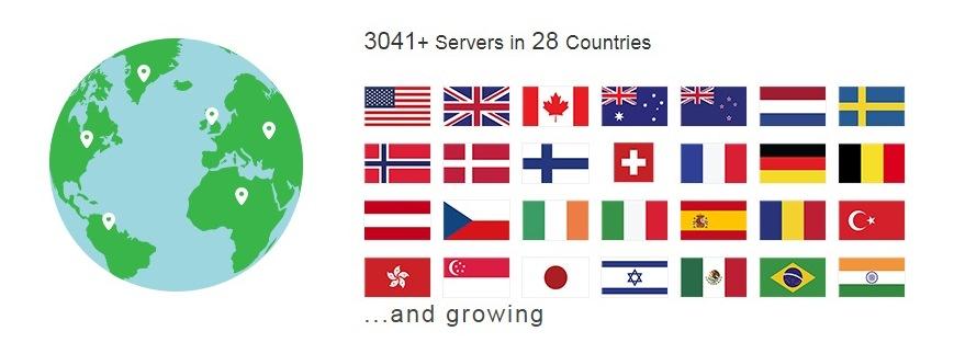 pia-vpn-servers