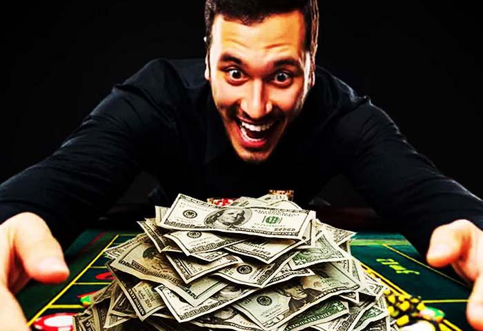 jouer au poker en ligne gratuitement et gagner de largent