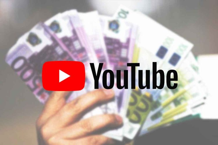 Comment faire le buzz sur YouTube 3