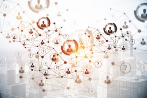 Gestion de la relation client: Facebook, WhatsApp, SMS, email, chat et twitter, sont autant de moyens de contacter une entreprise, mais alors comment faire face à ce flot de demandes ?