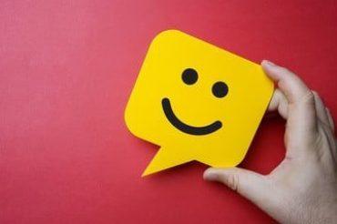 Un client fidèle c'est un client qui revient commander chez vous parce qu'il est satisfait, mais c'est aussi un client qui parle autour de lui, qui vous recommande à son entourage, que ce soit auprès de sa famille, auprès de ses amis...Mais quel est le vrai enjeu de la fidélisation et la satisfaction client?