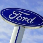 Modele Ford rechemate in service