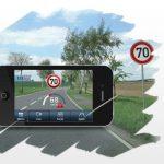 Stiri Auto – Aplicatia myDriveAssist
