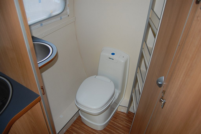rulota-campy-toaleta