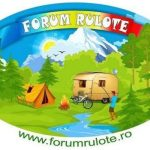 Sticker ForumRulote