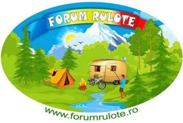 sticker-forum